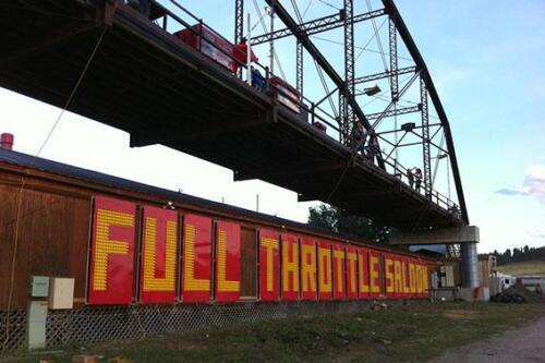 full throttle saloon half size 016