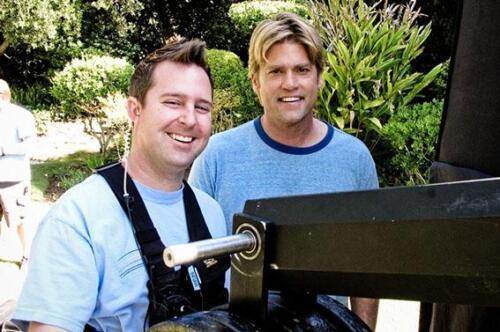 GMC Trade Secrets - Eric Stromer (AOL)